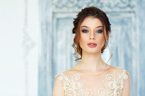 bridal hair styles 500w (2)