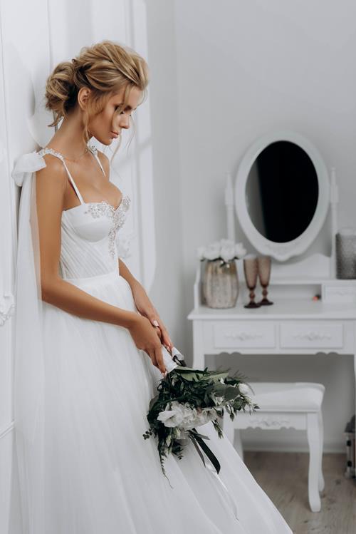 bridal hair styles 500w (4)